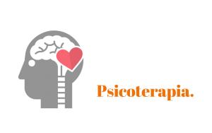 psicología y terapia